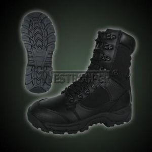 Ботинки Westrooper Tactical Boots Elite Standart Magnum WTP70-1070