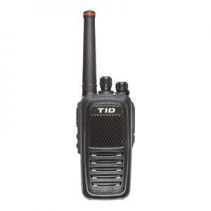 Рация носимая TID-Electronics TD-Q8UHF
