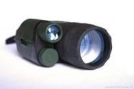 Монокуляр ночного видения NVМТ Spartan 3х42