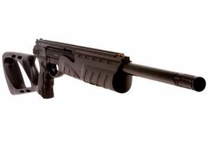 Пневмовинтовка-пистолет Umarex Morph 3X