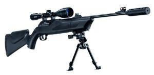 Пневмовинтовка Мод. 850 Air Magnum ХТ