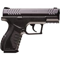 Пистолет Umarex XBG 5.8173