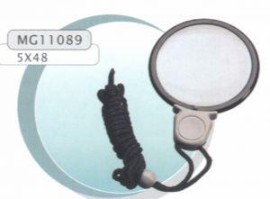 Лупа MG11089