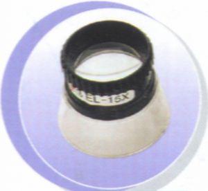 Лупа ювелирная  MG13097