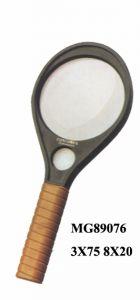 Лупа MG89076
